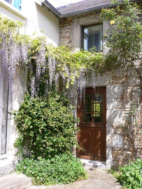 Deluxe sale house / villa Moelan sur mer 735000€ - Picture 3