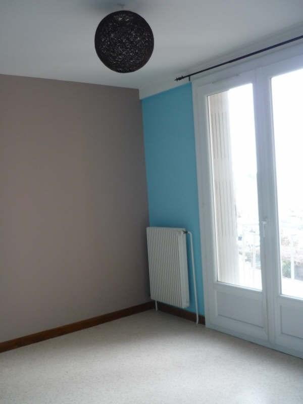 Vente appartement Manosque 154000€ - Photo 4