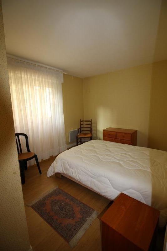Vente appartement Abbeville 122000€ - Photo 4