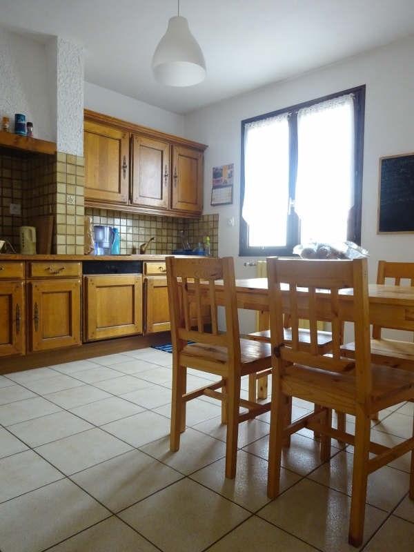 Sale house / villa Brest 199500€ - Picture 4