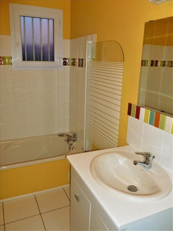 Vente maison / villa St philbert de grand lieu 223400€ - Photo 4