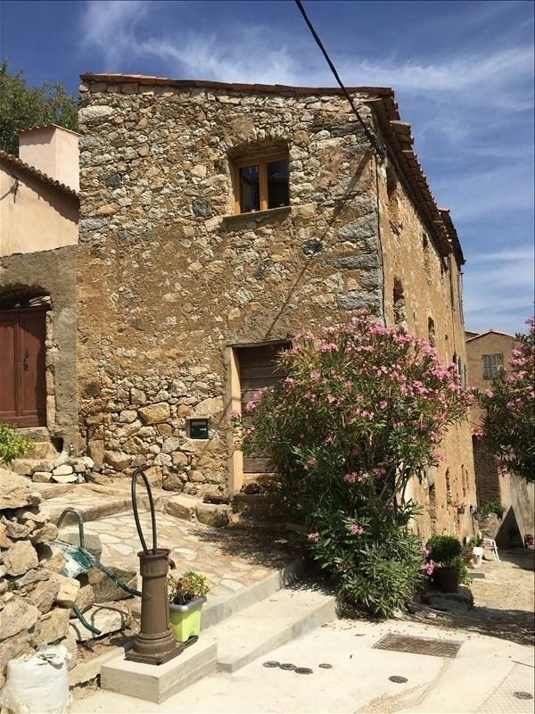 Vente maison / villa Ville di paraso 105000€ - Photo 1