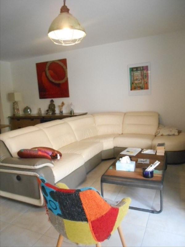Vente appartement Port vendres 336000€ - Photo 7
