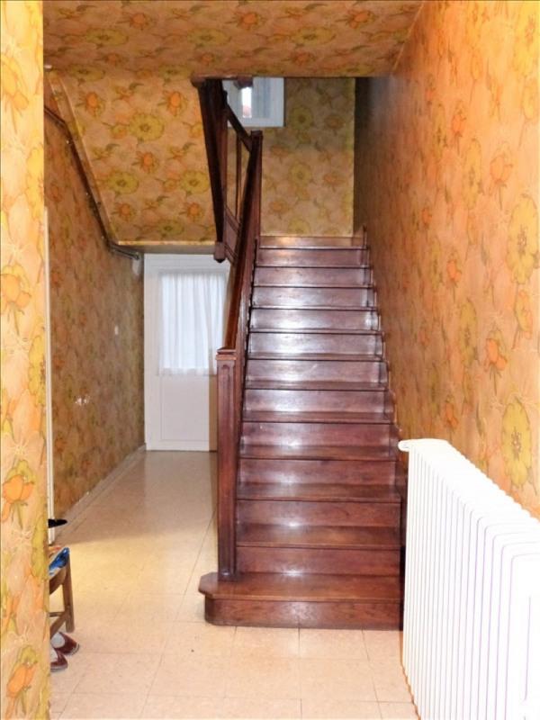 Vente maison / villa Albi 180000€ - Photo 10
