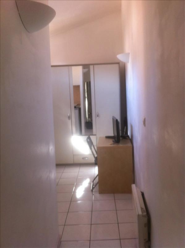 Location appartement Toulon 300€ CC - Photo 2