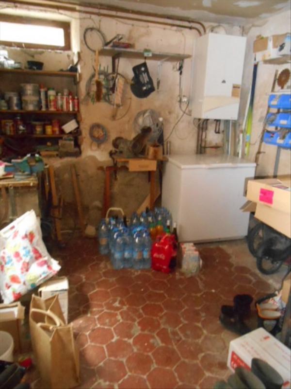 Vente maison / villa Charly 190000€ - Photo 11