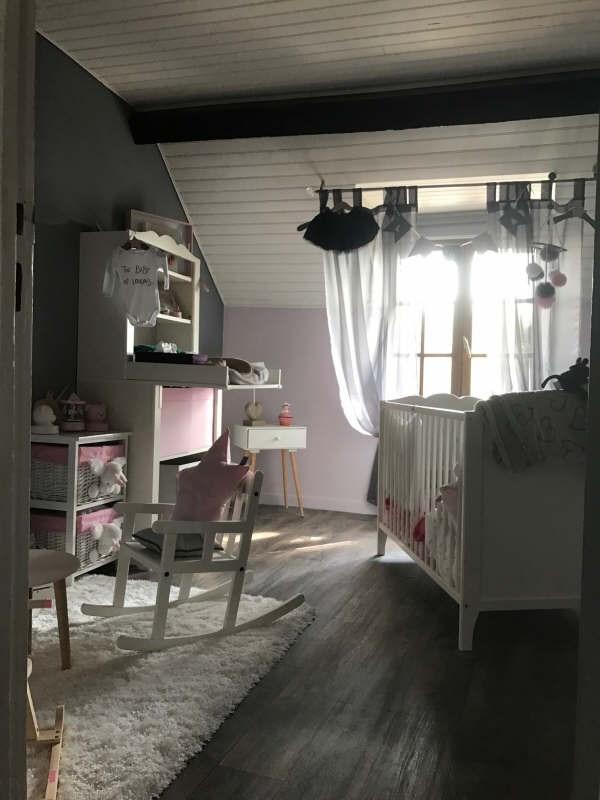 Vente maison / villa Secteur le chatelet 190000€ - Photo 5