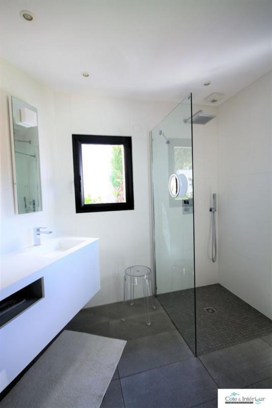 Deluxe sale house / villa Les sables d olonne 790000€ - Picture 6