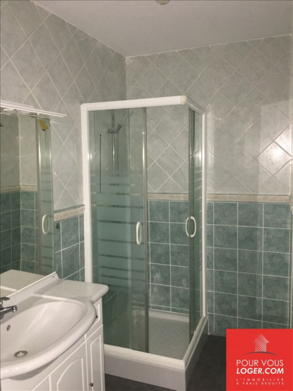 Sale apartment Boulogne sur mer 84 990€ - Picture 7