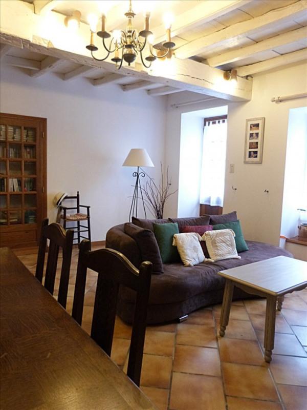 Vente maison / villa Liorac sur louyre 177300€ - Photo 4