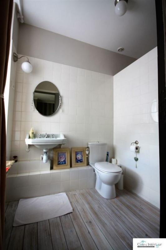Sale house / villa Talmont st hilaire 370000€ - Picture 8