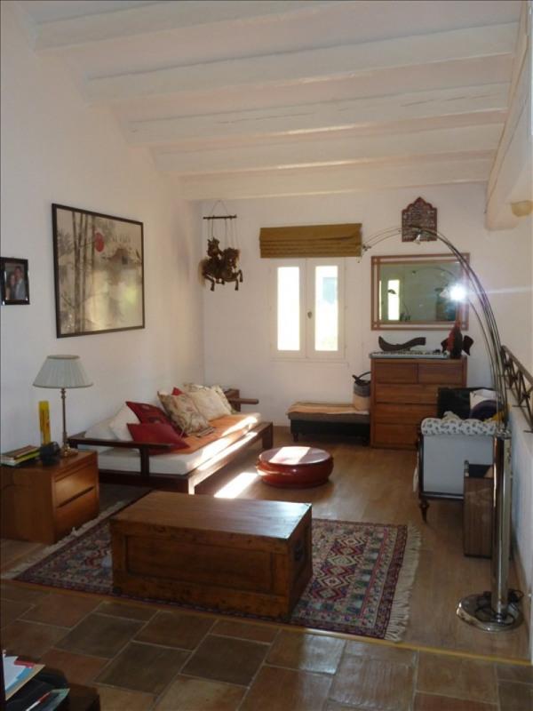 Deluxe sale house / villa Rousset 749000€ - Picture 14