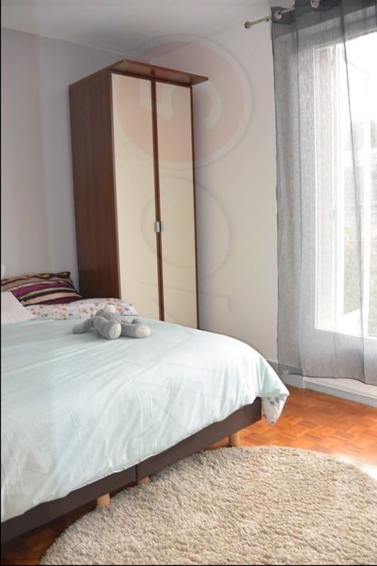 Sale apartment Le raincy 212000€ - Picture 6