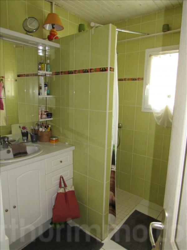 Sale house / villa Bergerac 163000€ - Picture 5