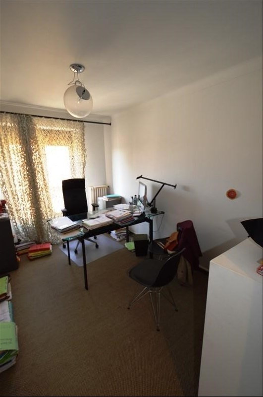 Vente appartement Avignon intra muros 212000€ - Photo 4