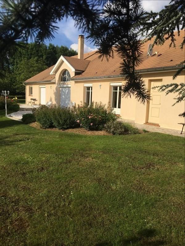 Vente de prestige maison / villa Ozoir la ferriere 988000€ - Photo 4