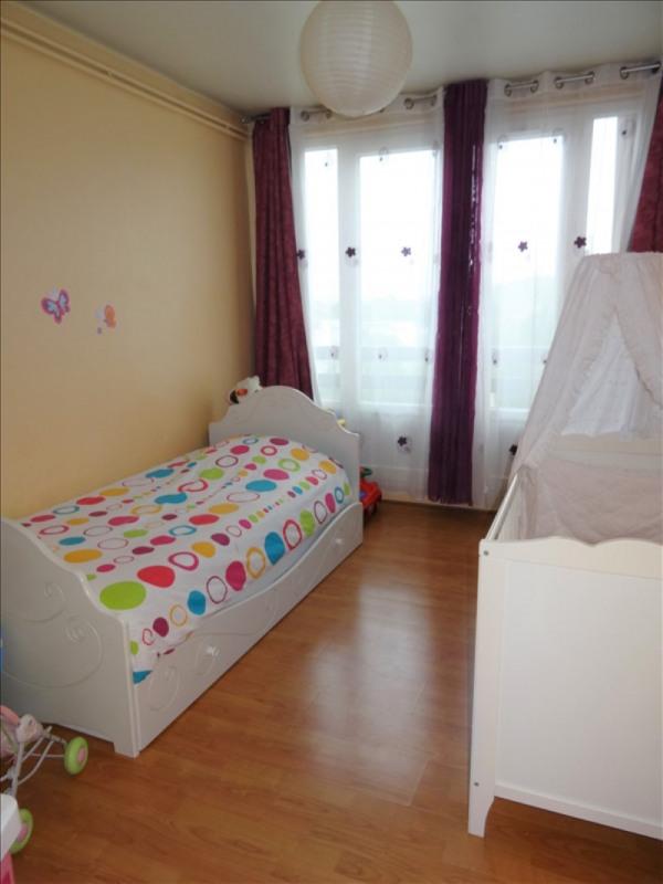 Sale apartment St ouen l aumone 195400€ - Picture 3