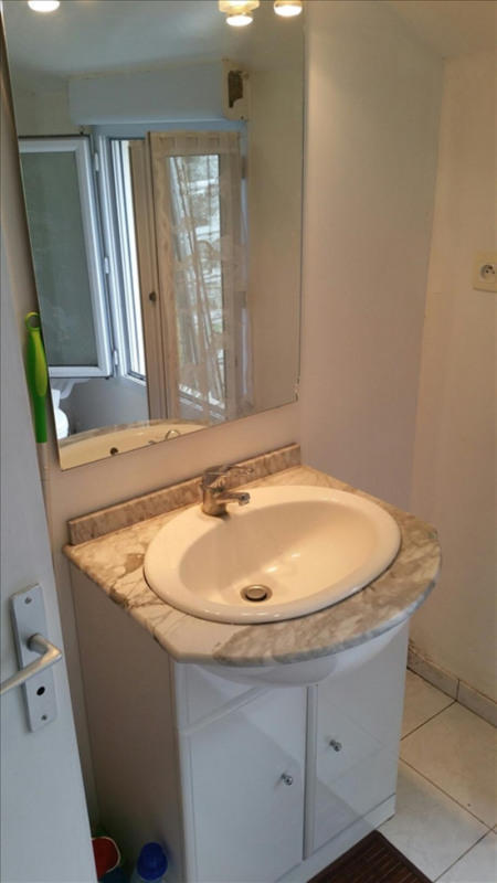 Rental apartment Vernon 420€ CC - Picture 2