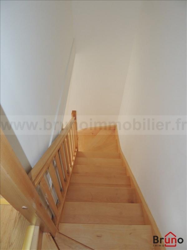 Revenda casa St valery sur somme  - Fotografia 4