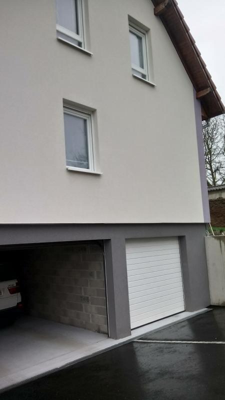 Vente maison / villa Illfurth 369000€ - Photo 6