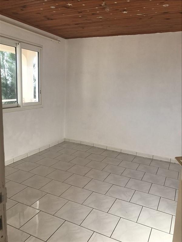 Sale house / villa Le tampon 162000€ - Picture 6
