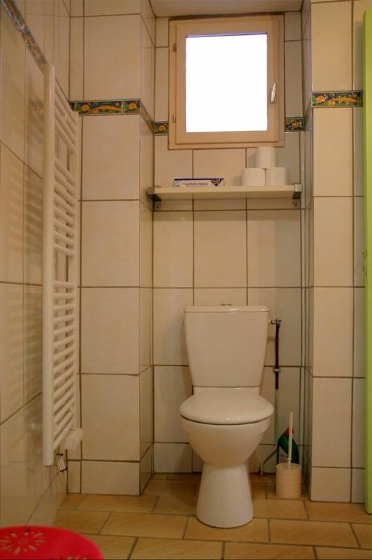 Rental apartment Fontainebleau 805€ CC - Picture 19