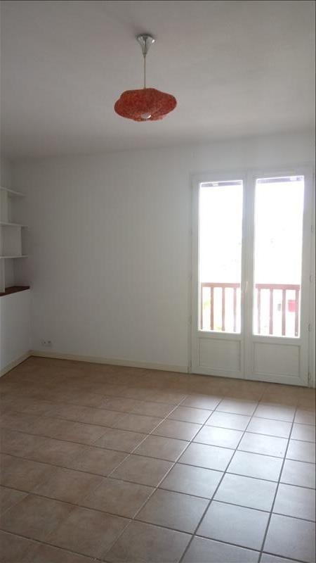 Rental apartment Ciboure 1100€ CC - Picture 7