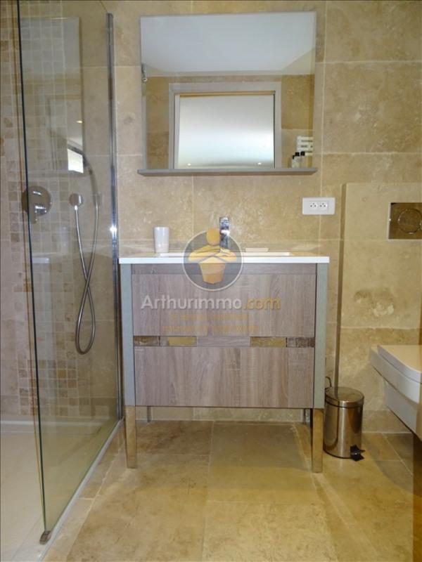Deluxe sale house / villa Grimaud 1450000€ - Picture 11