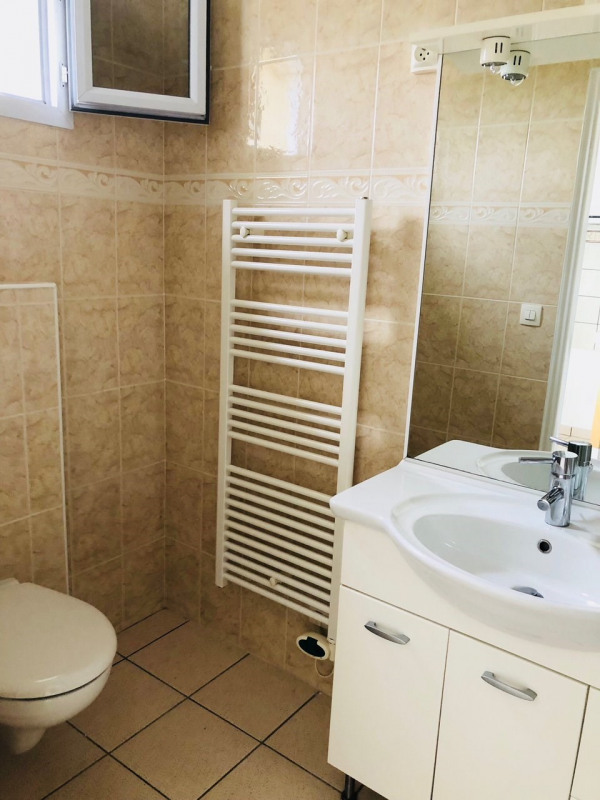 Location appartement Marcoussis 720€ CC - Photo 9