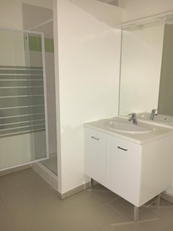 Vente appartement Ciboure 143 000€ - Photo 4