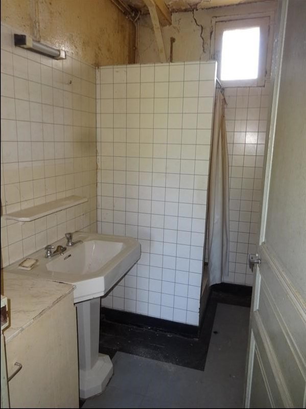 Sale house / villa Pacy sur eure 213000€ - Picture 5
