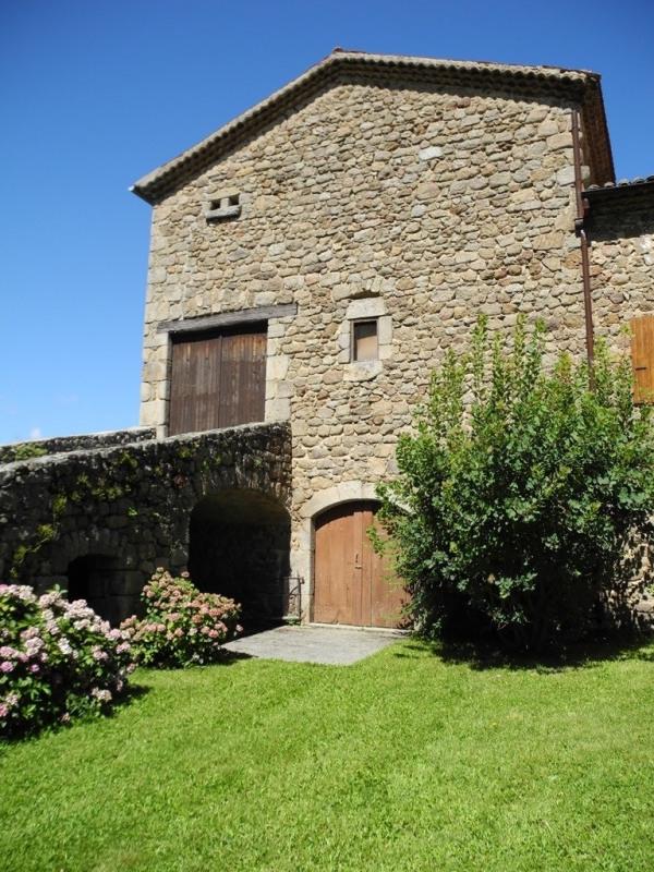 Deluxe sale house / villa Preaux 575000€ - Picture 8