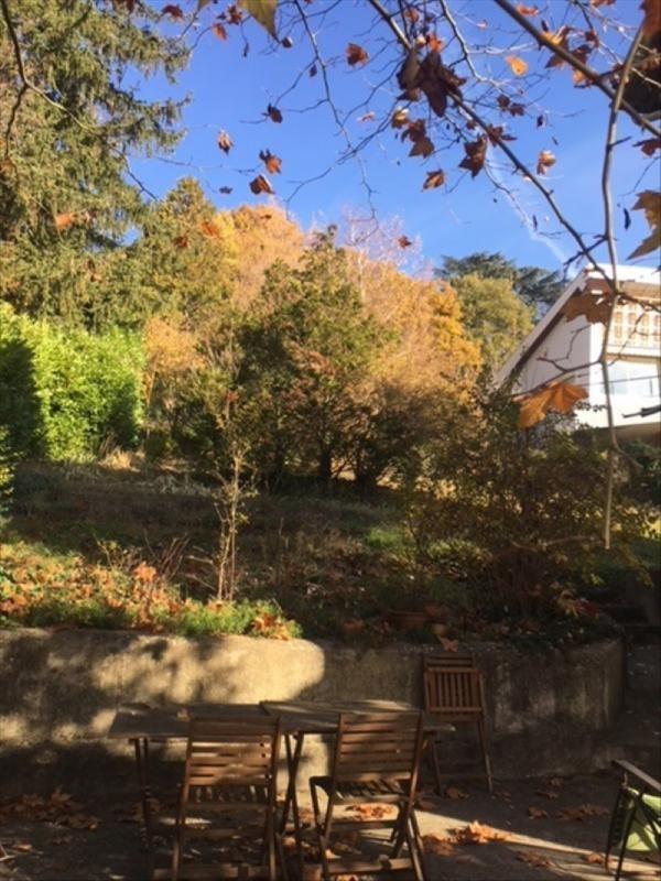 Location maison / villa Rillieux la pape 812€ CC - Photo 2