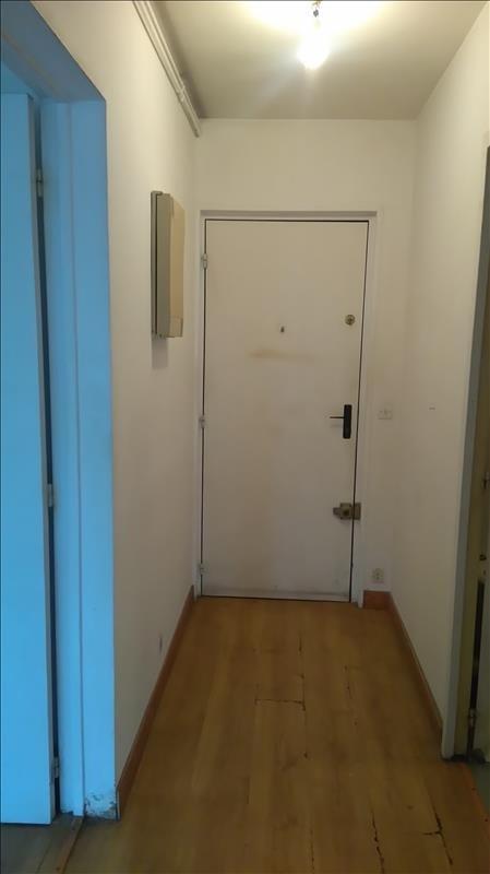 Revenda apartamento Evry 119000€ - Fotografia 2