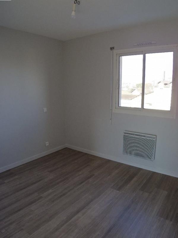 Rental apartment Blagnac 530€ CC - Picture 6