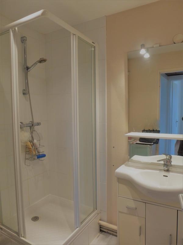 Sale apartment Montigny les metz 68000€ - Picture 5