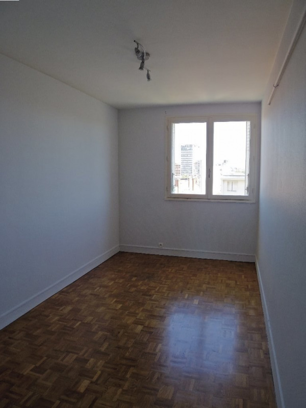 Rental apartment Toulouse 755€ CC - Picture 6