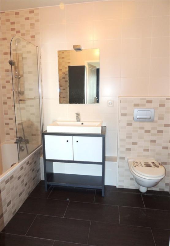Vendita appartamento Ferney voltaire 300000€ - Fotografia 5