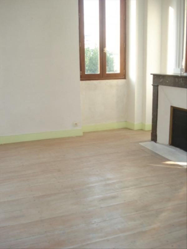 Vente maison / villa Moulis en medoc 233200€ - Photo 7