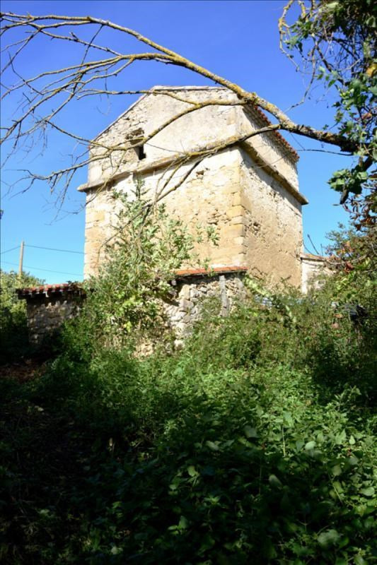 Vente maison / villa St felix lauragais 60 500€ - Photo 3