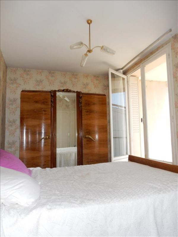 Revenda apartamento Vienne 80000€ - Fotografia 6
