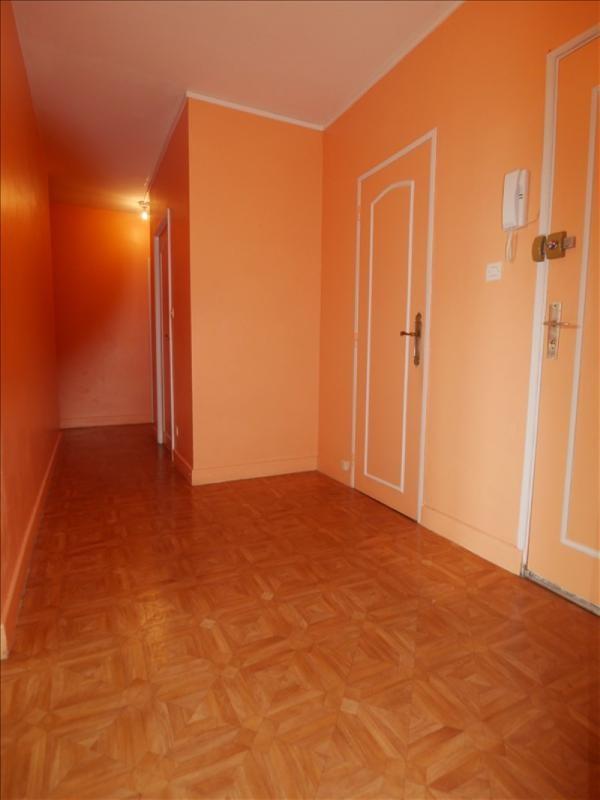 Location appartement Moulins 580€ CC - Photo 8