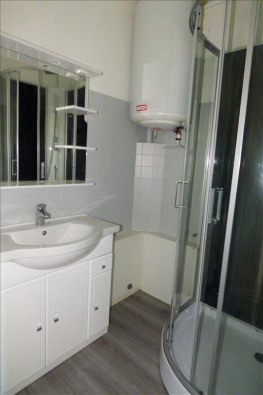 Rental apartment Avon 750€ CC - Picture 7