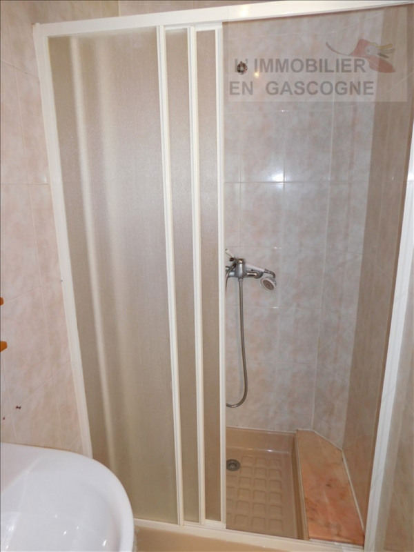 Location appartement Auch 400€ CC - Photo 5