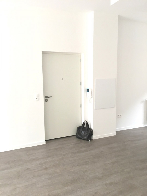 Location bureau Montreuil 1 420€ HT/HC - Photo 8