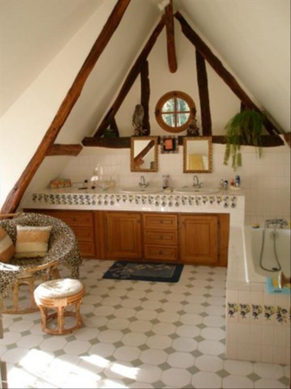 Vente maison / villa Epernon 449200€ - Photo 11