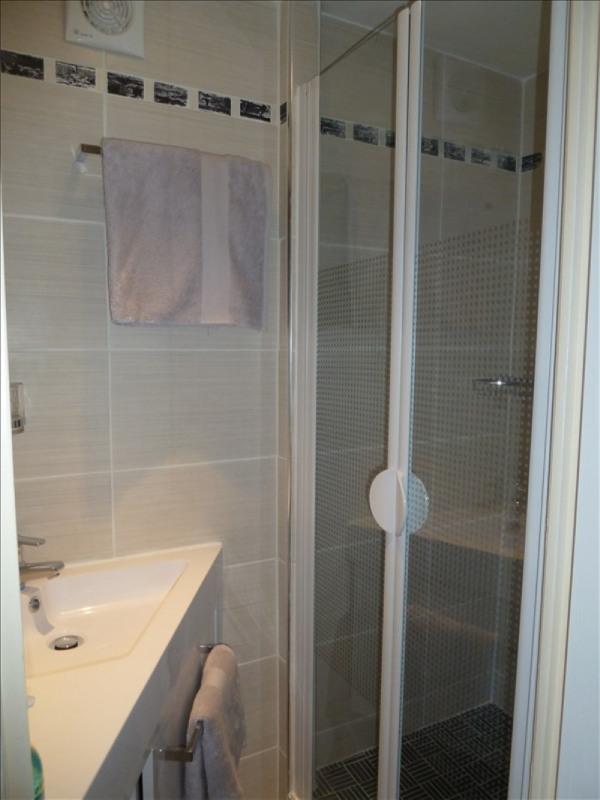 Rental apartment St germain en laye 790€ CC - Picture 6