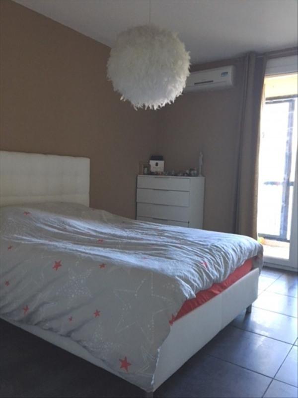 Sale apartment Martigues 179000€ - Picture 4