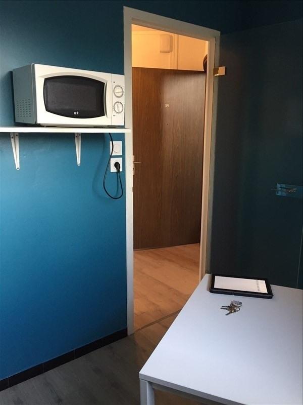 Location appartement Niort 320€ CC - Photo 3