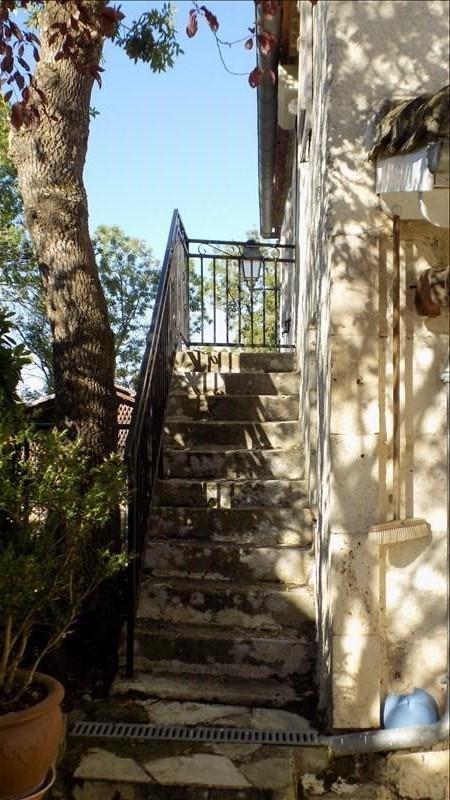 Vente maison / villa Jegun 395000€ - Photo 8